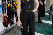 Jennifer Garner Jumpsuit