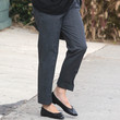Jennifer Garner Slacks