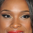 Jennifer Hudson False Eyelashes