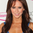 Jennifer Love Hewitt Long Center Part