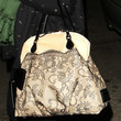 Jennifer Love Hewitt Handbags - Nylon
