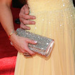 Jennifer Love Hewitt Handbags - Sequined Clutch