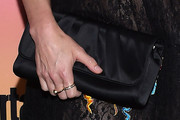 Jennifer Morrison Clutches