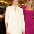 Jessica Hart Clothes - Cardigan