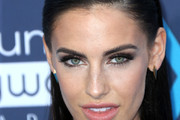 Jessica Lowndes Updos