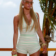 Jessica Simpson Clothes - Romper