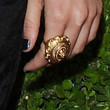 Jessica Stroup Jewelry - Cocktail Ring