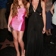 Jessica Sutta Clothes - Jumpsuit