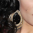 Jessie J Dangle Decorative Earrings