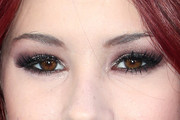Jillian Rose Reed Makeup