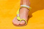 Jodie Kidd Sandals