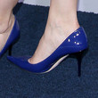Judy Greer Shoes - Pumps