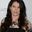 Julia Ormond Hair - Long Curls