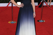 Julia Stiles Evening Dress