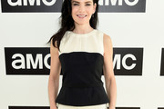 Julianna Margulies Tops