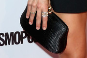 Julianne Hough Clutches