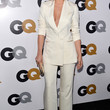 Julianne Hough Clothes - Pantsuit