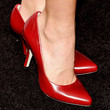 Julianne Hough Shoes - Pumps