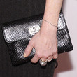 Julianne Moore Envelope Clutch