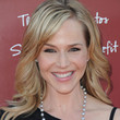 Julie Benz Hair - Layered Cut