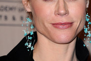 Julie Bowen Dangle Decorative Earrings