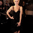 Julie Bowen Clothes - Little Black Dress