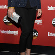 Julie Bowen Clothes - Skinny Pants