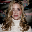 Julie Gonzalo Hair - Medium Curls