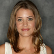 Julie Gonzalo Hair - Medium Wavy Cut