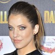 Julie Gonzalo Hair - Ponytail