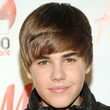 Justin Bieber Hair - Bowl Cut