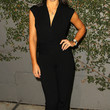 Karina Smirnoff Clothes - Jumpsuit