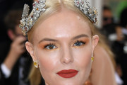 Kate Bosworth Hair Accessories