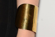 Kate Boyer Cuff Bracelet