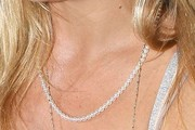 Kate Hudson Cultured Pearls