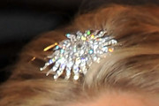 Kate Hudson Hair Pin
