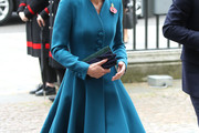 Kate Middleton Dresses & Skirts