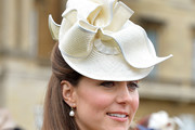 Kate Middleton Dress Hats