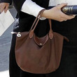 Kate Middleton Handbags - Leather Tote