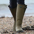 Kate Middleton Shoes - Rain Boots