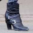 Kate Moss Shoes - Ankle boots