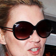Kate Moss Sunglasses - Butterfly Sunglasses