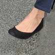 Kate Moss Shoes - Slip-Ons