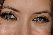 Kate Walsh Neutral Eyeshadow