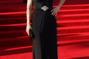 Kate Winslet Evening Dress