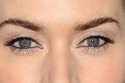 Kate Winslet Neutral Eyeshadow