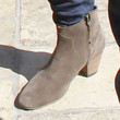 Katey Sagal Shoes - Ankle boots