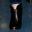 Katharine McPhee Shoes - Ankle boots