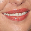 Katherine Heigl Beauty - Pink Lipstick