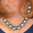 Kathy Hilton Jewelry - Cultured Pearls